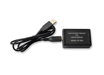 Picture of USB Trigger